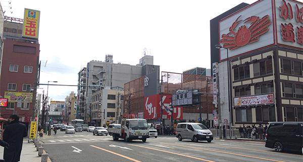 spot_nihonbashi